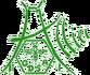 Groupement de Défense Sanitaire Apicole de l'Allier